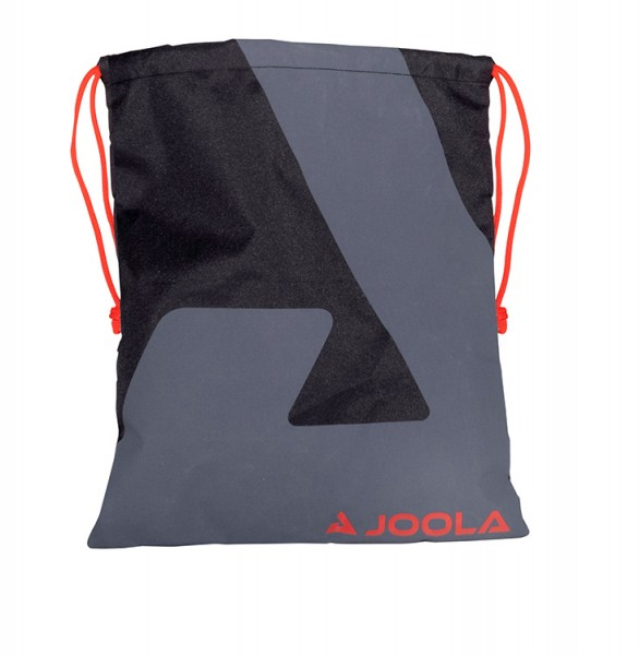 JOOLA SHOES BAG VISION