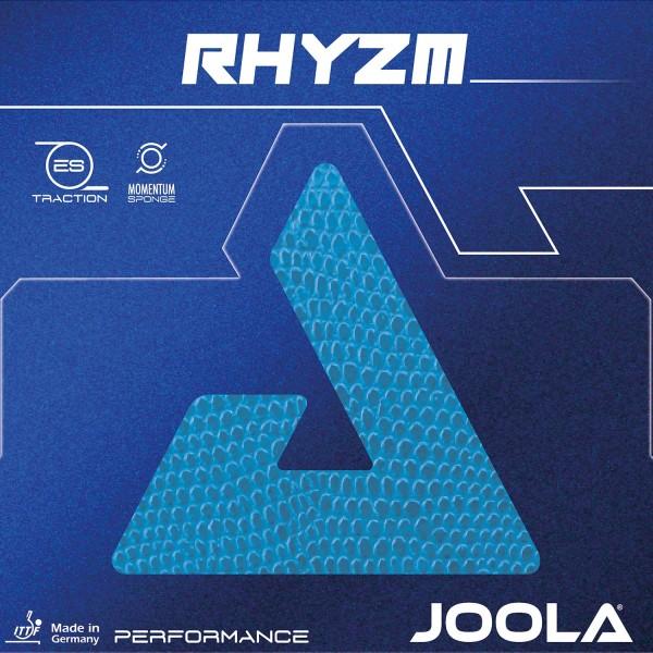 JOOLA RHYZM®