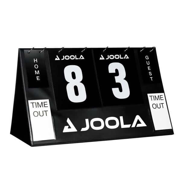 JOOLA Zählgerät STANDARD