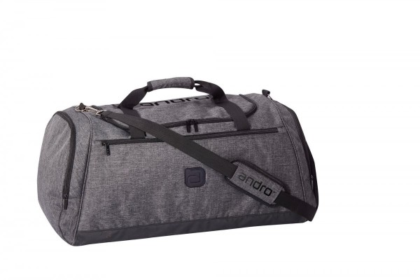 ANDRO Tasche Large Munro