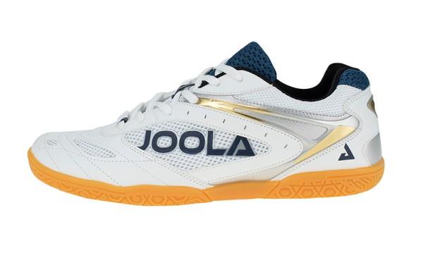 JOOLA Schuh COURT'20