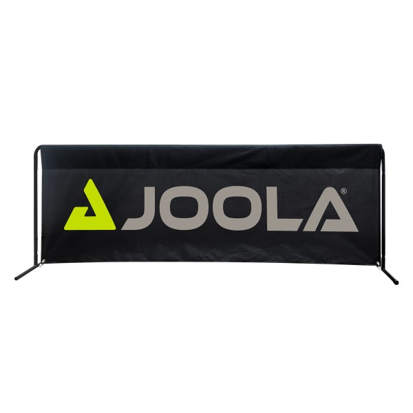 JOOLA UMRANDUNG - Höhe 73cm