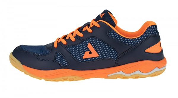 JOOLA NexTT'20 navy-orange