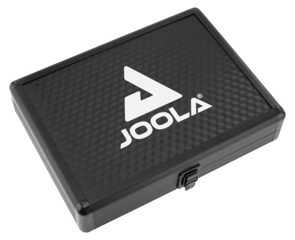 JOOLA Alu Double Bat Case