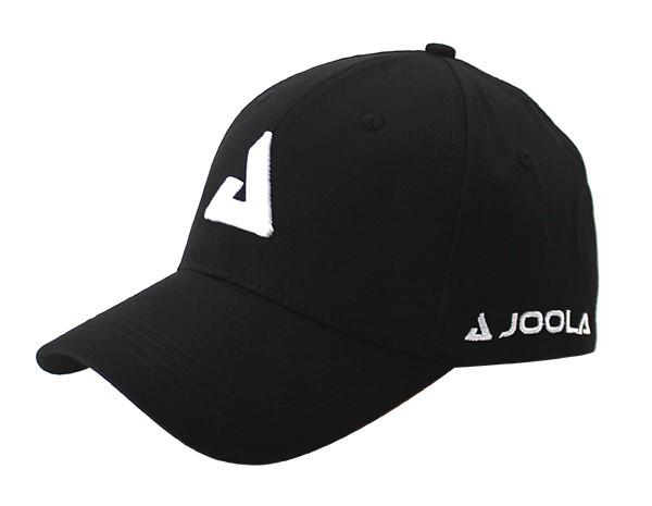 JOOLA CAP 2020